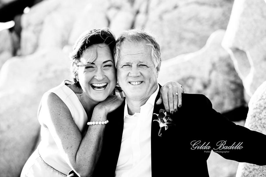 8_wedding_photographer_cabo_san_lucas_villa_maria