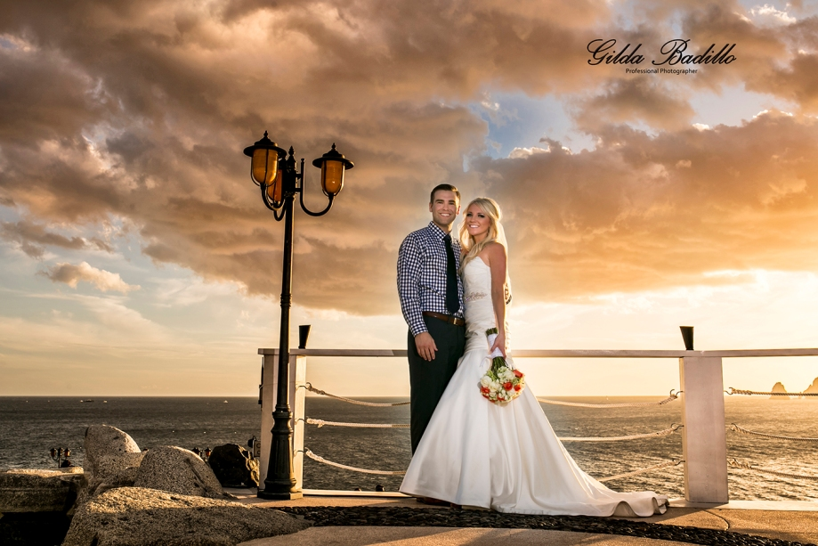 9_wedding_photographer_cabo_san_sunset_da_mona_lisa