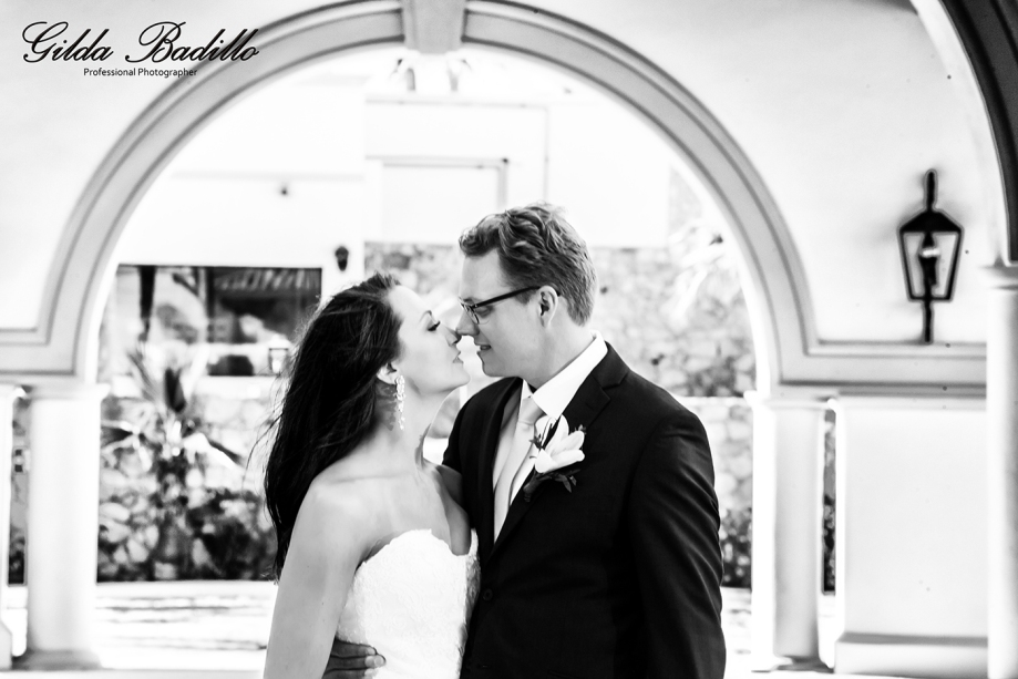 01_weding_photographer_dreams_los_cabos