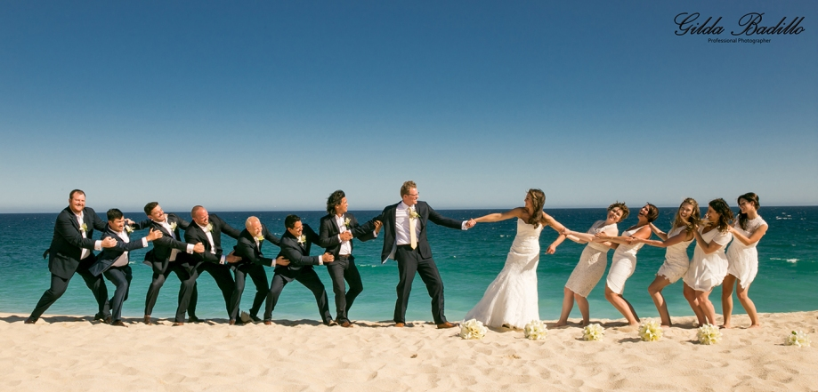 04_weding_photographer_dreams_los_cabos