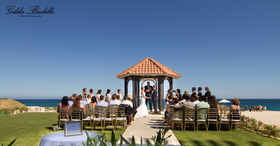 05_weding_photographer_dreams_los_cabos