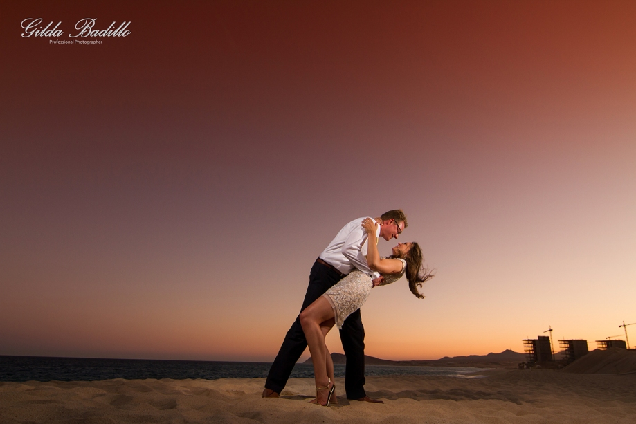 06_weding_photographer_dreams_los_cabos
