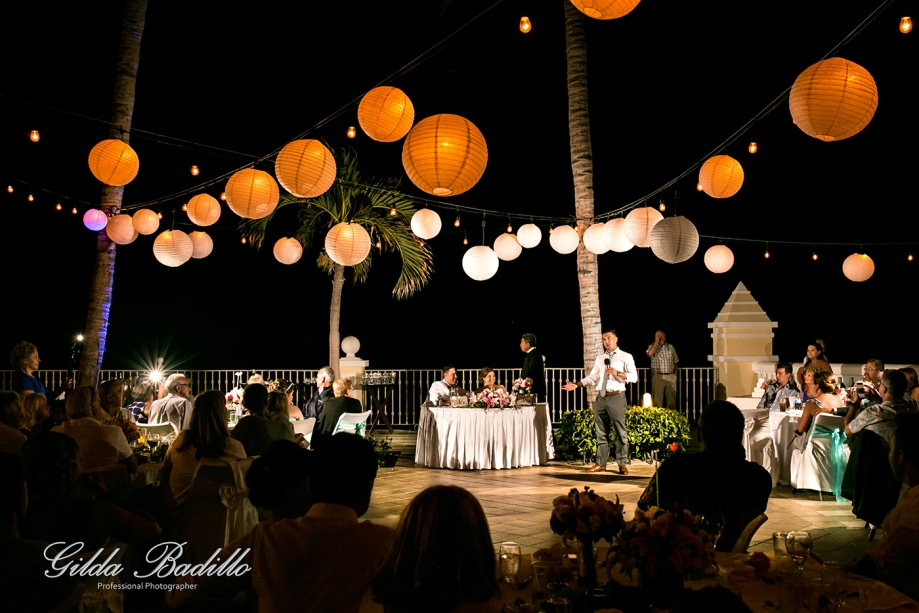 10_wedding_photographer_cabo_san_lucas_riu_palace