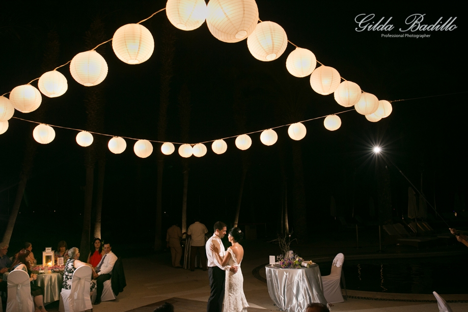 11_wedding_photographer_cabo_san_lucas_dreams_los_cabos