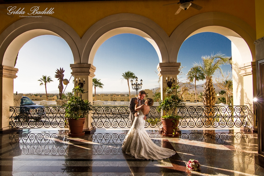 1_wedding_photographer_cabo_san_lucas_riu_palace
