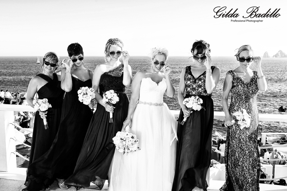 2_wedding_photographer_cabo_san_lucas_sunset_da_mona_lisa