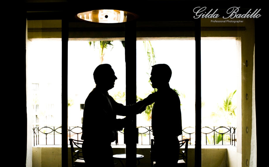 4_wedding_photographer_cabo_san_lucas_dreams_los_cabos