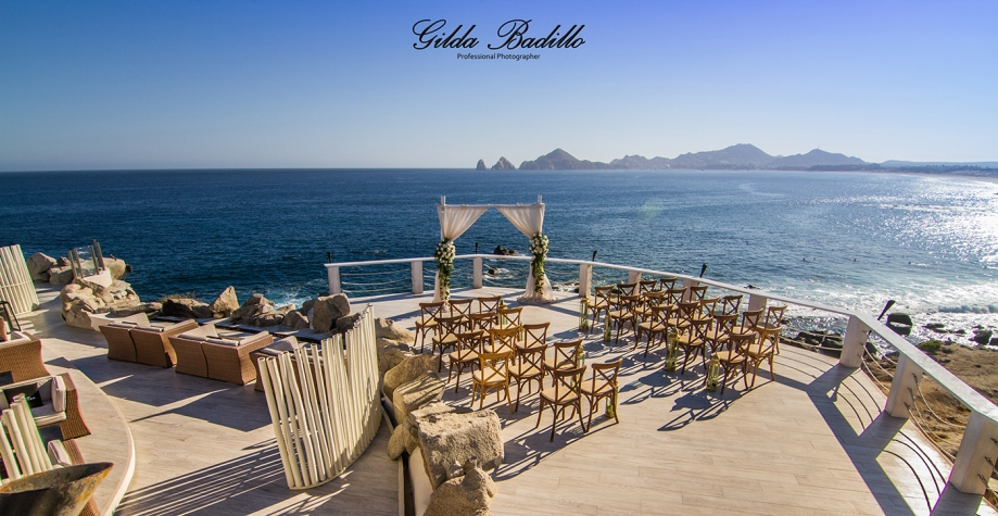4_wedding_photographer_cabo_san_lucas_sunset_da_mona_lisa