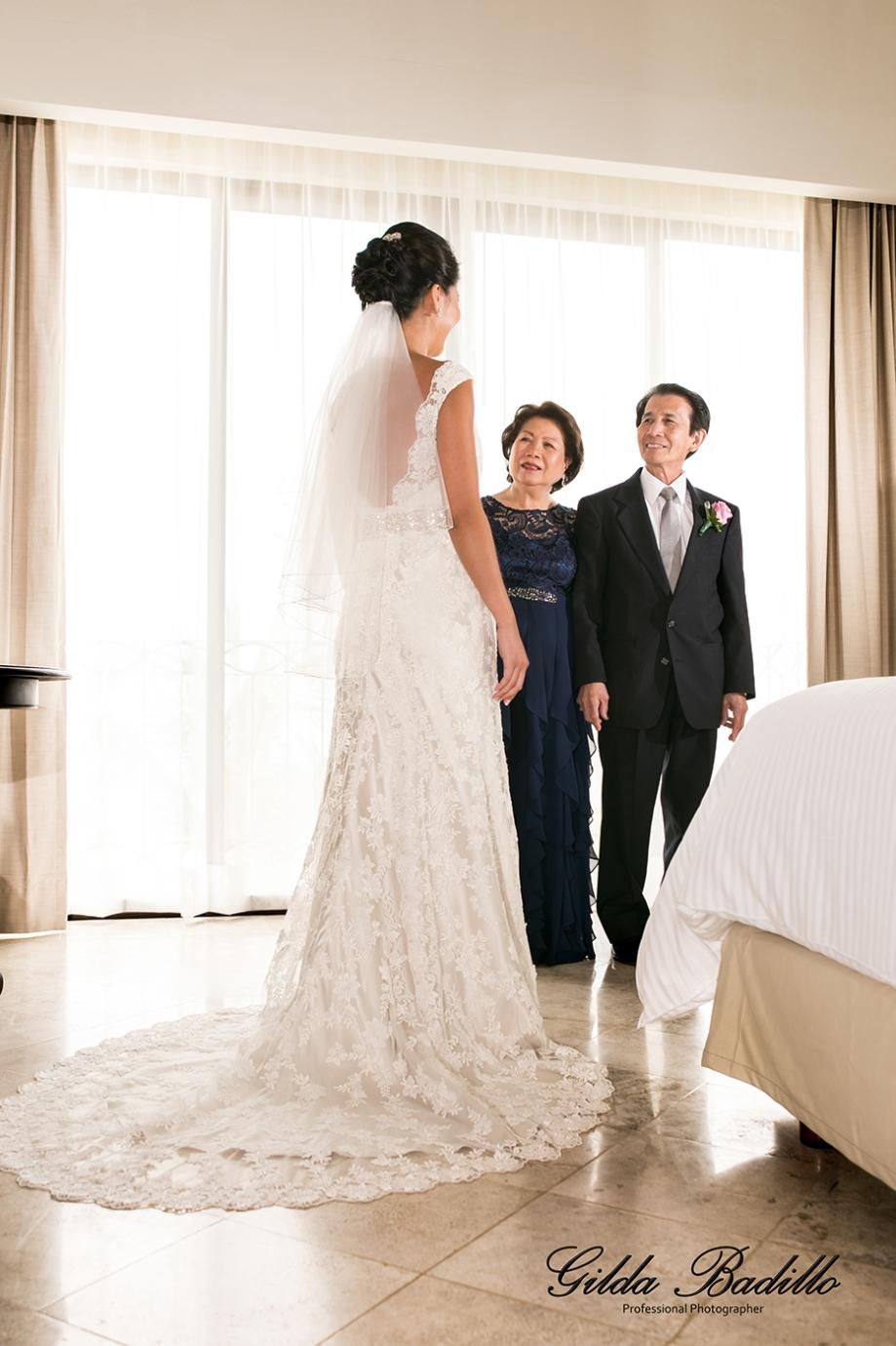 7_wedding_photographer_cabo_san_lucas_dreams_los_cabos