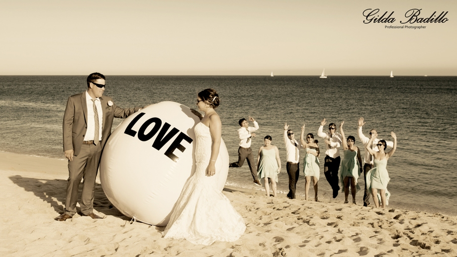 8_wedding_photographer_cabo_san_lucas_riu_palace