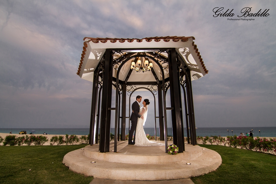 9_wedding_photographer_cabo_san_lucas_dreams_los_cabos