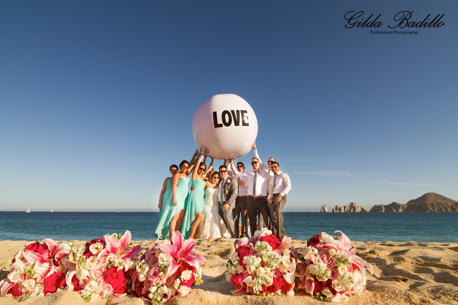 9_wedding_photographer_cabo_san_lucas_riu_palace