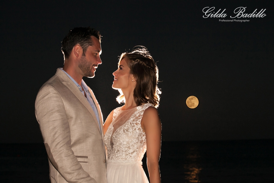 1_wedding_photographer_cabo_san_lucas_casa_dorada