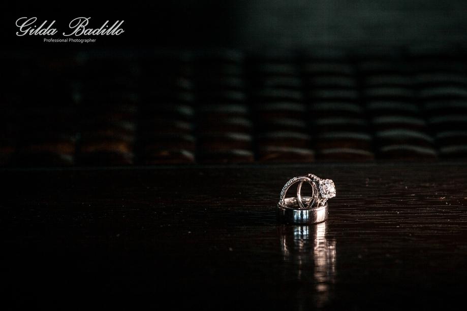 3_wedding_photographer_cabo_san_lucas_casa_dorada