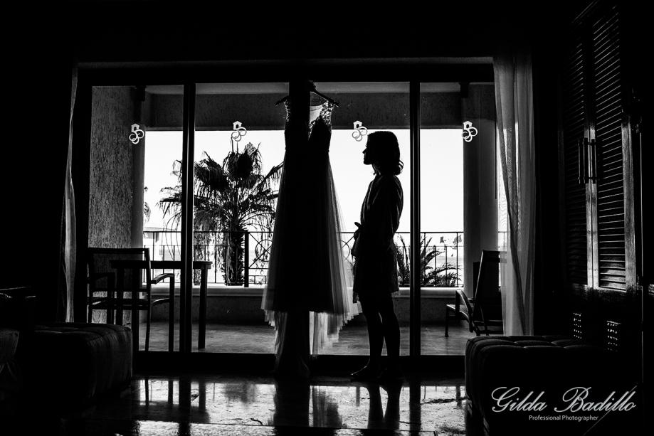 4_wedding_photographer_cabo_san_lucas_casa_dorada