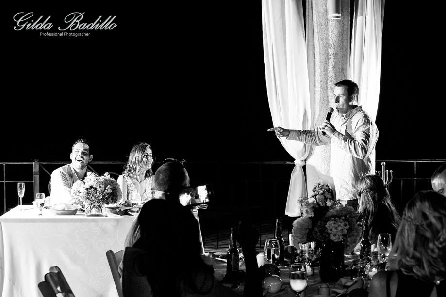 5_wedding_photographer_cabo_san_lucas_casa_dorada
