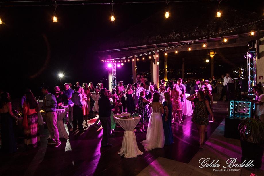 6_wedding_photographer_cabo_san_lucas_casa_dorada