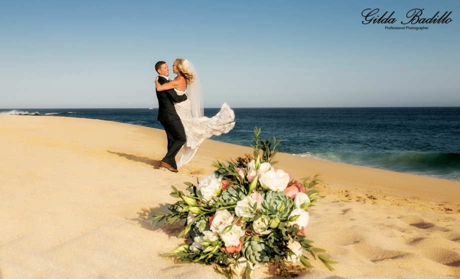 7_wedding_photographer_cabo_san_lucas_pueblo_bonito_sunset
