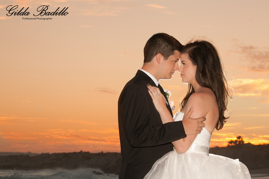 7_wedding_photographer_cabo_san_lucas_sunset_da_mona_lisa