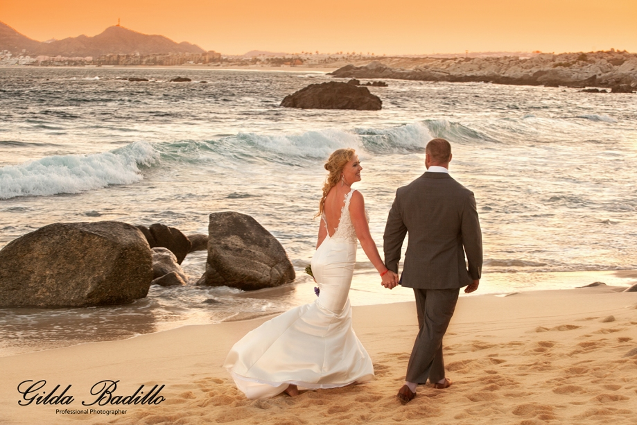10_wedding_photographer_cabo_san_lucas_sunset_da_mona_lisa
