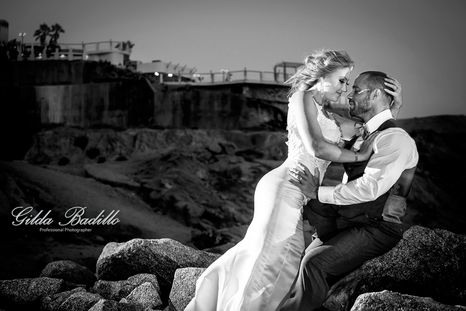 11_wedding_photographer_cabo_san_lucas_sunset_da_mona_lisa