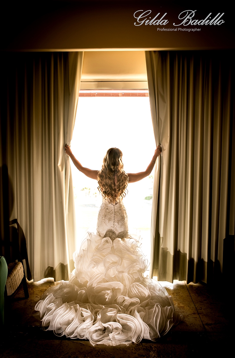 3_wedding_photographer_cabo_san_lucas_pacifica