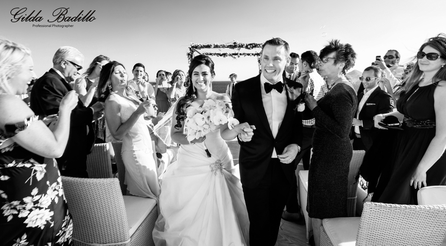 6_wedding_photographer_cabo_san_lucas_sunset_da_mona_lisa