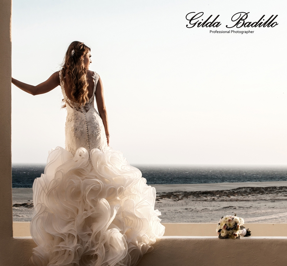 7_wedding_photographer_cabo_san_lucas_pacifica