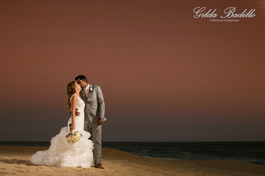 8_wedding_photographer_cabo_san_lucas_pacifica