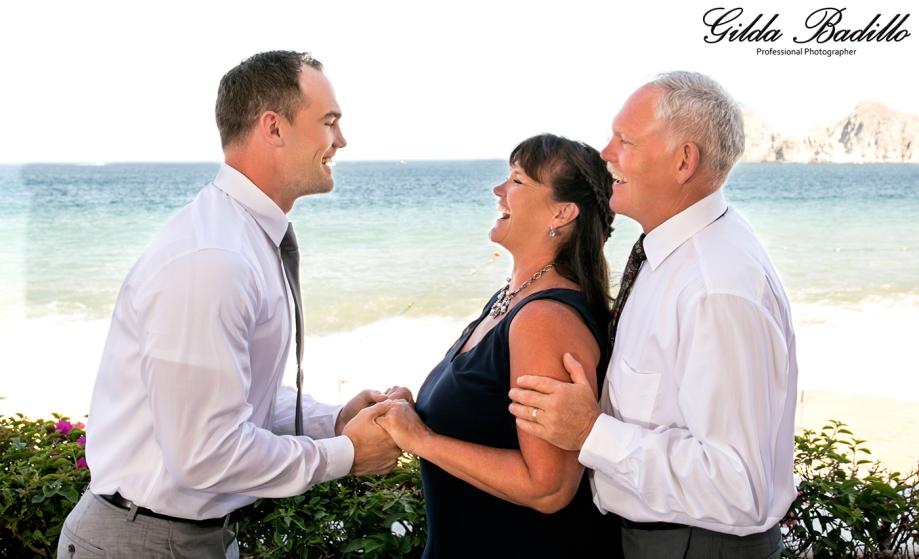 cabo-wedding