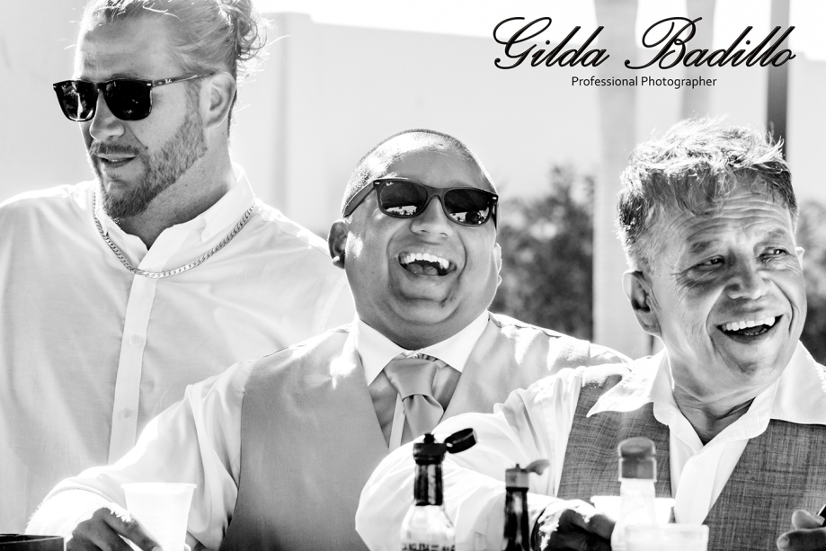 2_wedding_photographer_cabo_san_lucas_riu_palace