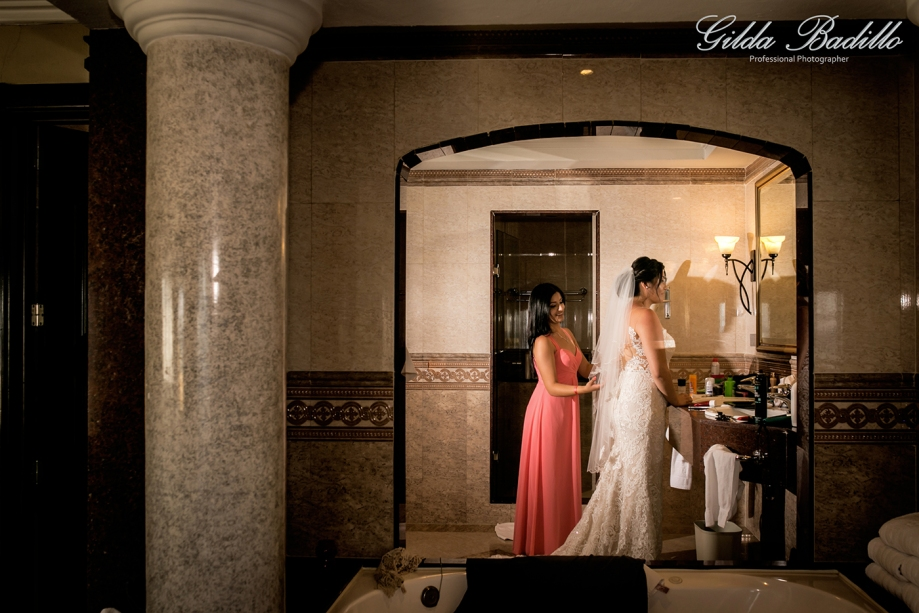 3_wedding_photographer_cabo_san_lucas_riu_palace