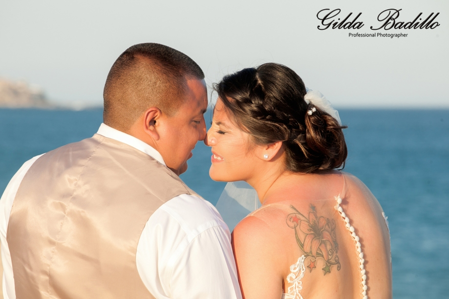 7_wedding_photographer_cabo_san_lucas_riu_palace