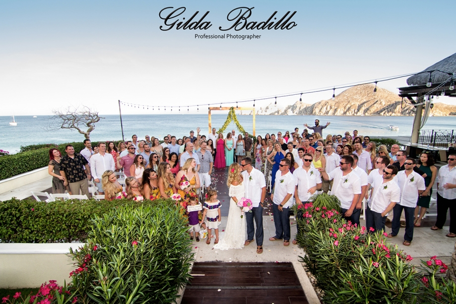 9_wedding_photographer_cabo_san_lucas_casa_dorada