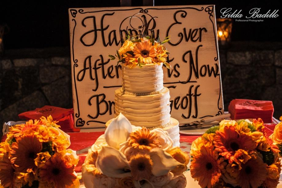 10_wedding_photographer_cabo_san_lucas_fiesta_americana