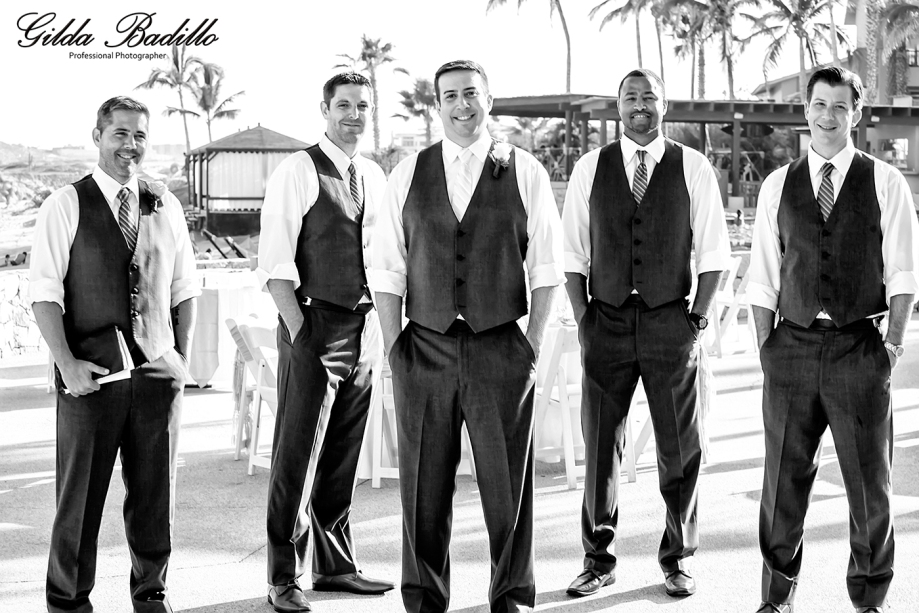 1_wedding_photographer_cabo_san_lucas_fiesta_americana