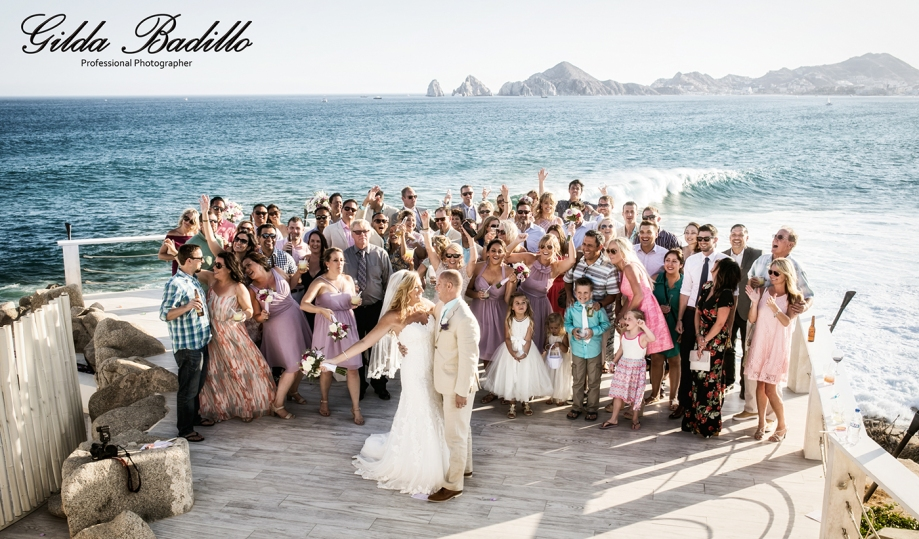 5_wedding_photographer_cabo_san_lucas_sunset_da_mona_lisa