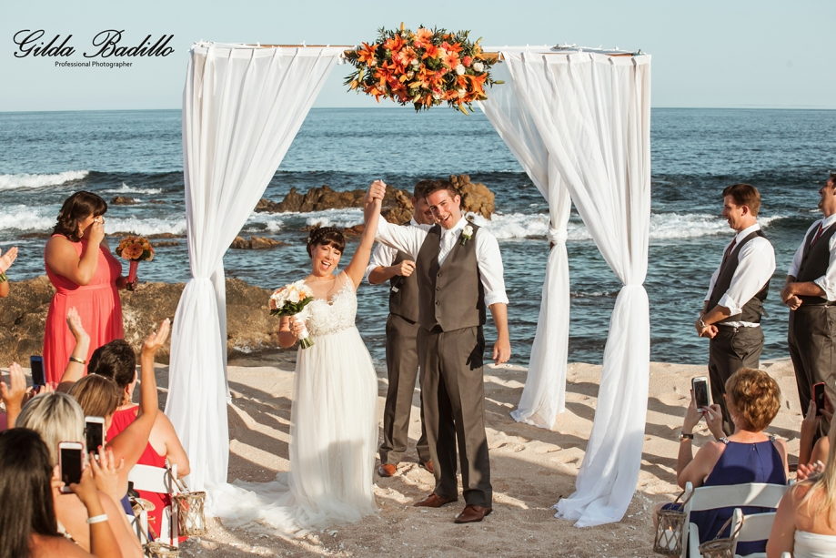 6_wedding_photographer_cabo_san_lucas_fiesta_americana