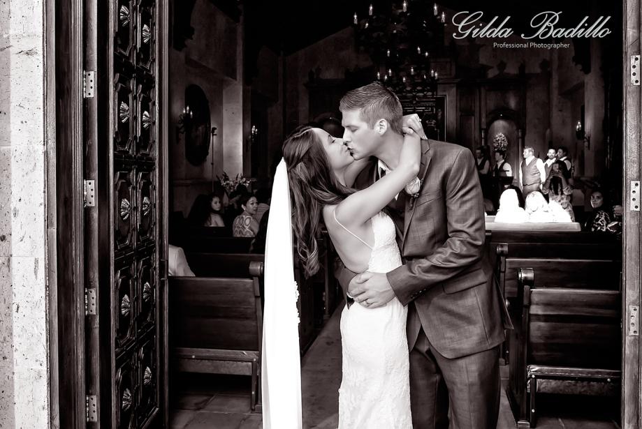 cabo wedding