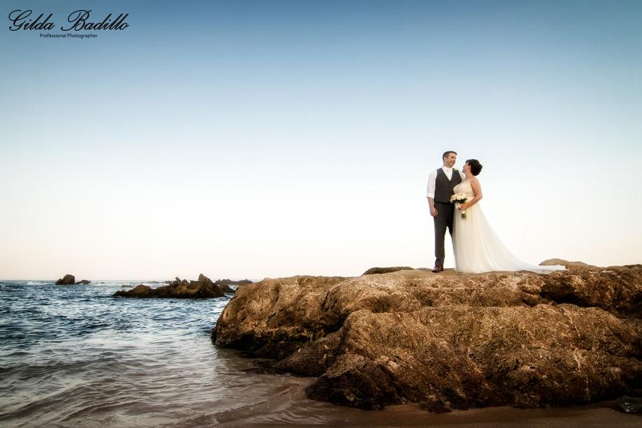 7_wedding_photographer_cabo_san_lucas_fiesta_americana