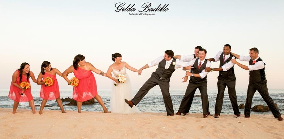 8_wedding_photographer_cabo_san_lucas_fiesta_americana