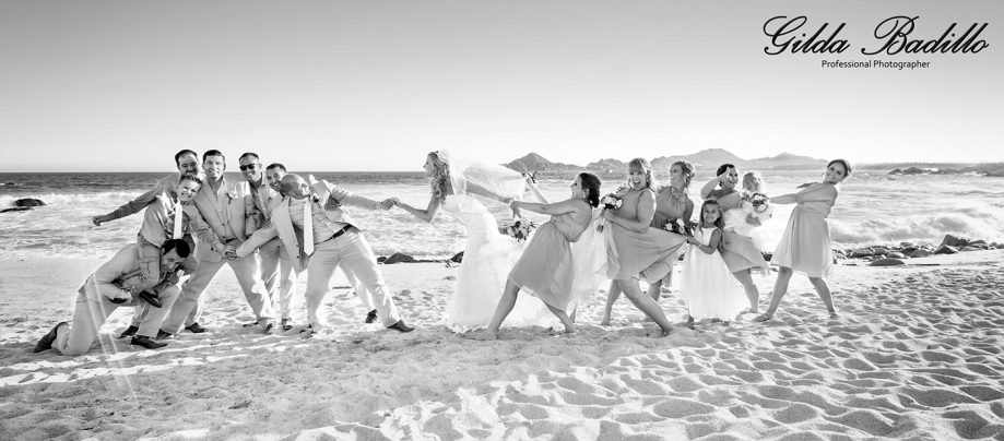 8_wedding_photographer_cabo_san_lucas_sunset_da_mona_lisa