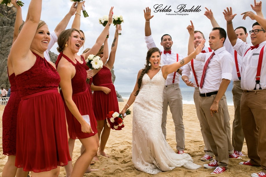 10_wedding_photographer_cabo_san_lucas_villa_marcela