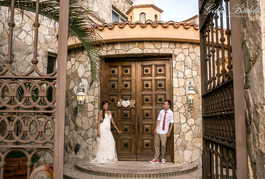 13_wedding_photographer_cabo_san_lucas_villa_marcela