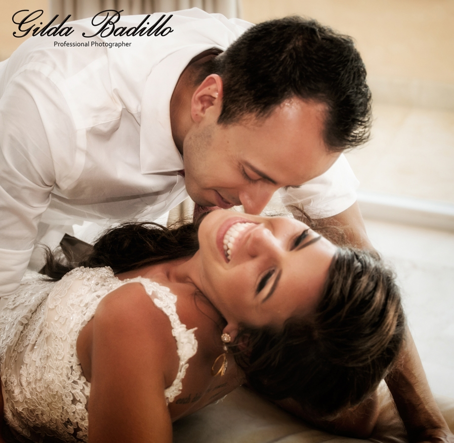14_wedding_photographer_cabo_san_lucas_villa_marcela