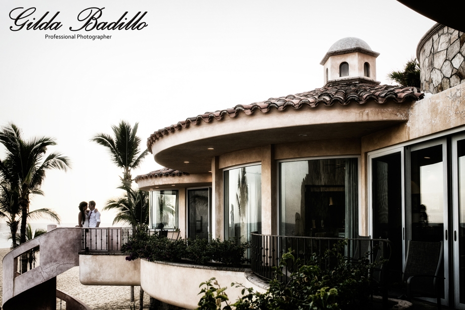 15_wedding_photographer_cabo_san_lucas_villa_marcela