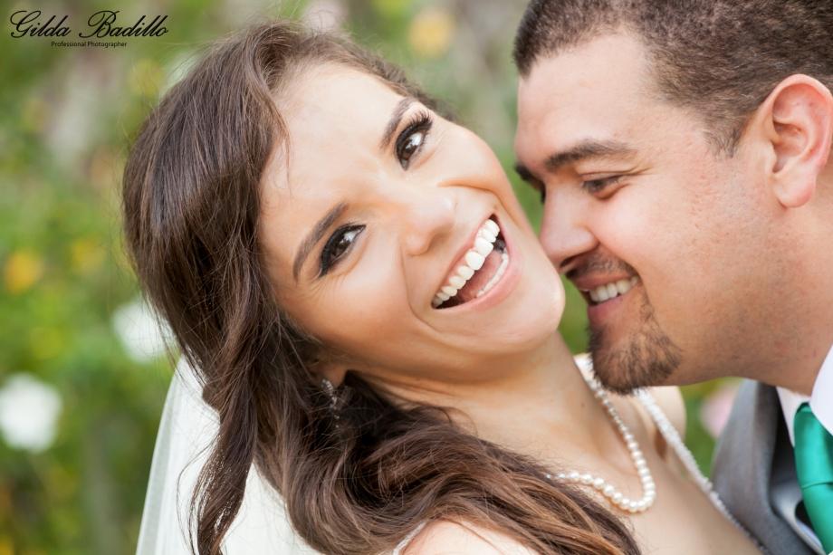 1_wedding_photographer_cabo_san_lucas_barcelo_gran_faro