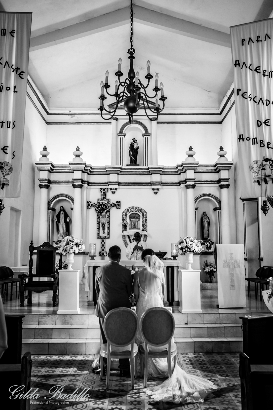 2_wedding_photographer_cabo_san_lucas_barcelo_gran_faro