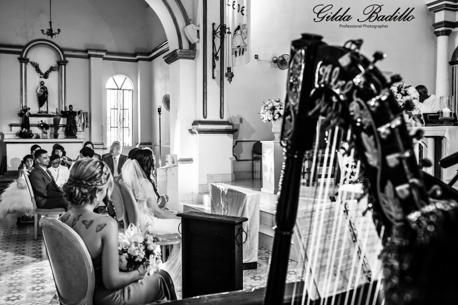4_wedding_photographer_cabo_san_lucas_barcelo_gran_faro