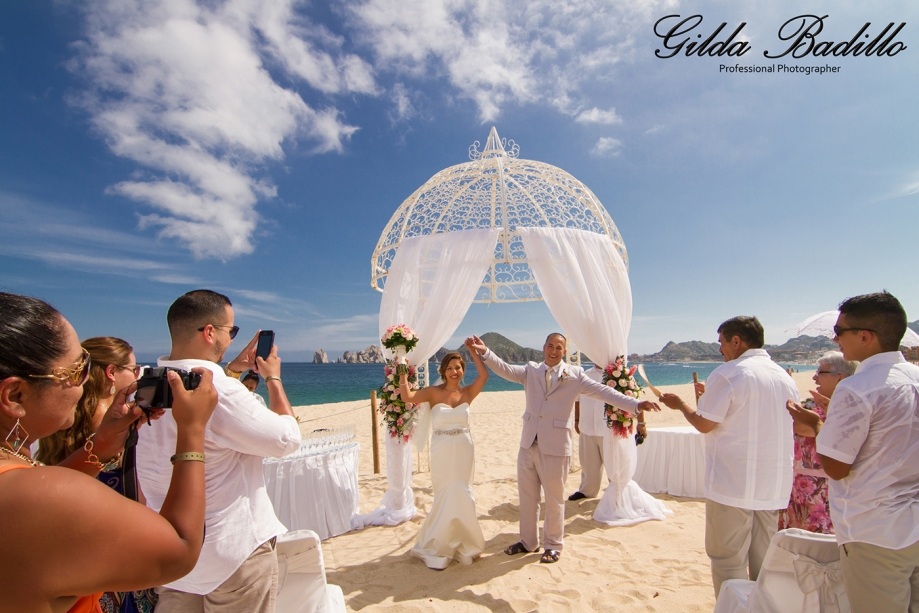 4_wedding_photographer_cabo_san_lucas_riu_palace